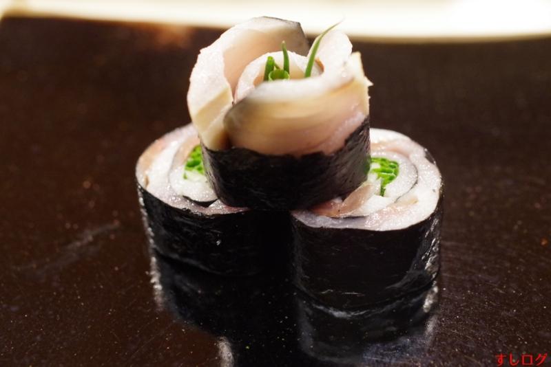 f:id:edomae-sushi:20170128083305j:plain