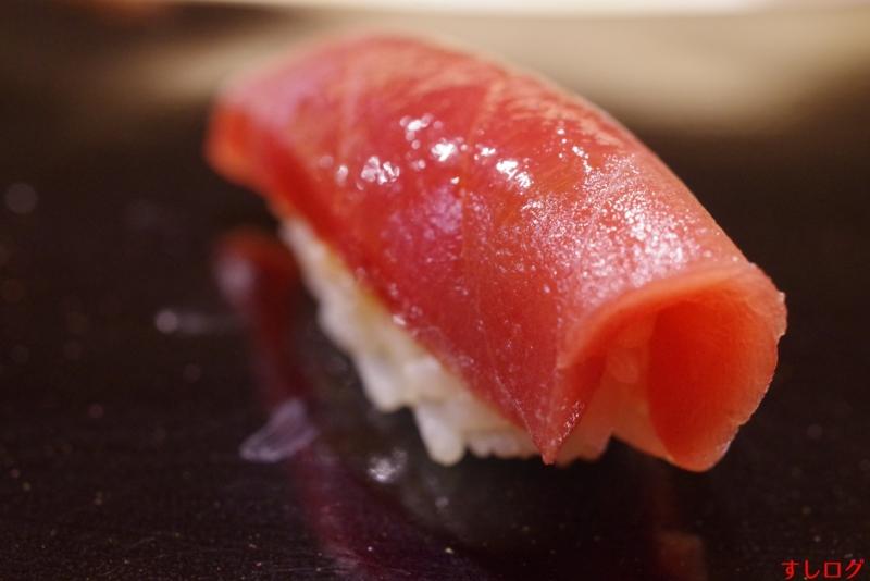 f:id:edomae-sushi:20170128083311j:plain