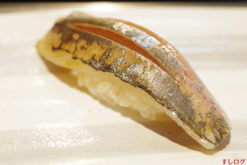f:id:edomae-sushi:20170201200224j:plain