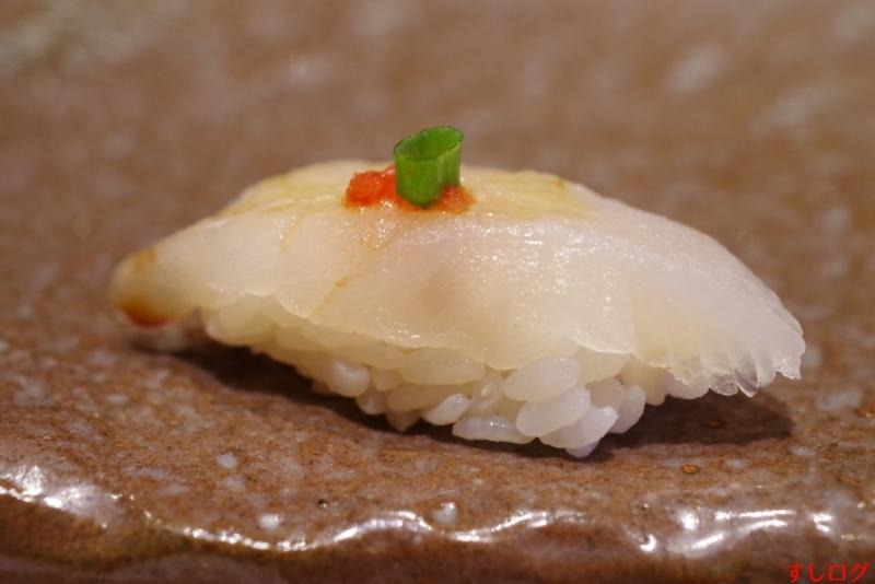 f:id:edomae-sushi:20170202210518j:plain