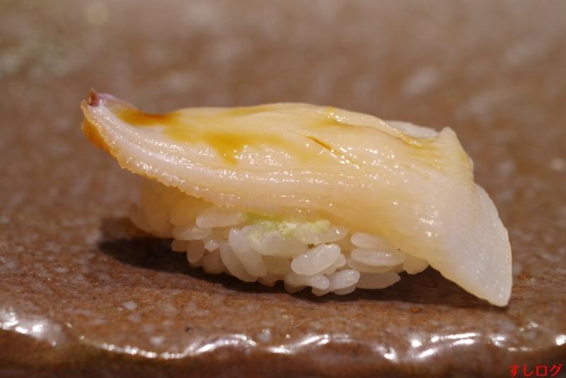 f:id:edomae-sushi:20170202210519j:plain