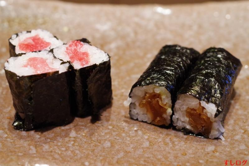 f:id:edomae-sushi:20170202210521j:plain