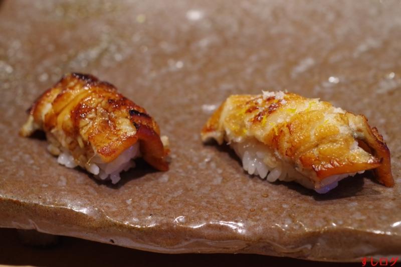 f:id:edomae-sushi:20170202210522j:plain