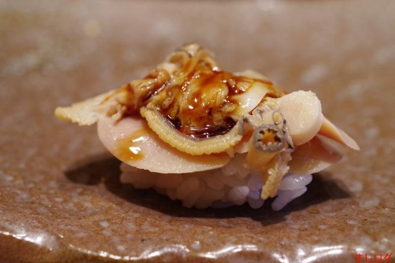 f:id:edomae-sushi:20170202210527j:plain