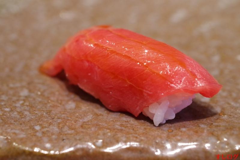 f:id:edomae-sushi:20170202210530j:plain