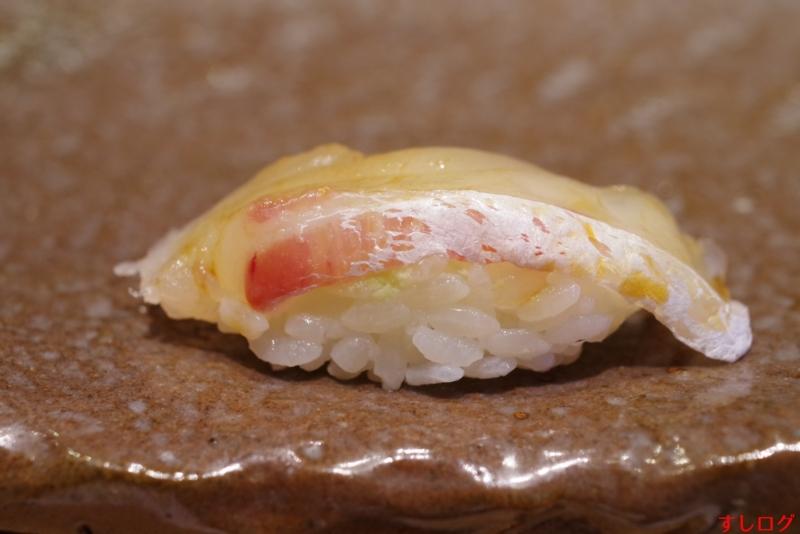 f:id:edomae-sushi:20170202210532j:plain