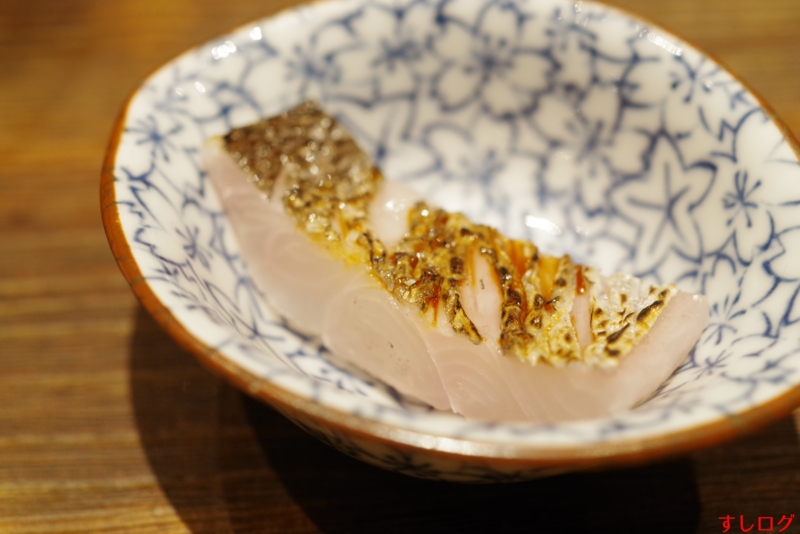 f:id:edomae-sushi:20170211084525j:plain