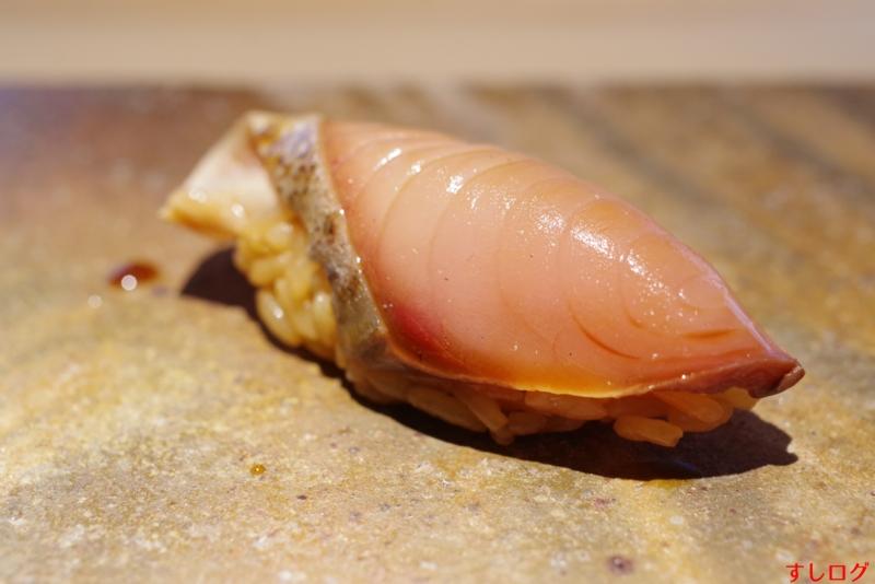 f:id:edomae-sushi:20170214183935j:plain