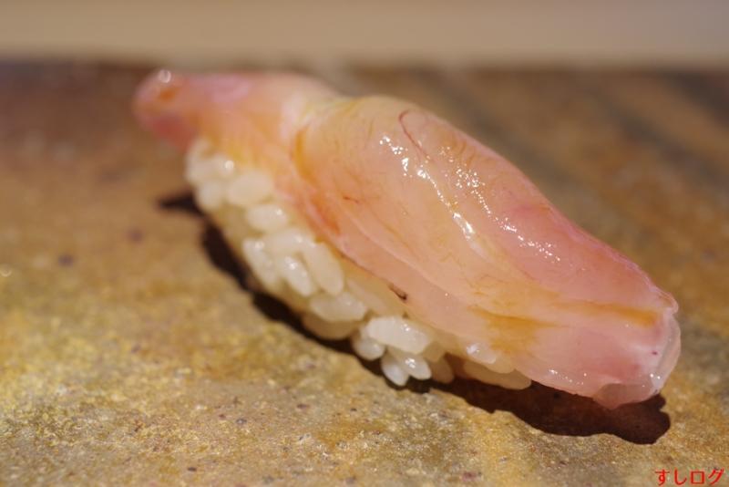 f:id:edomae-sushi:20170214183936j:plain
