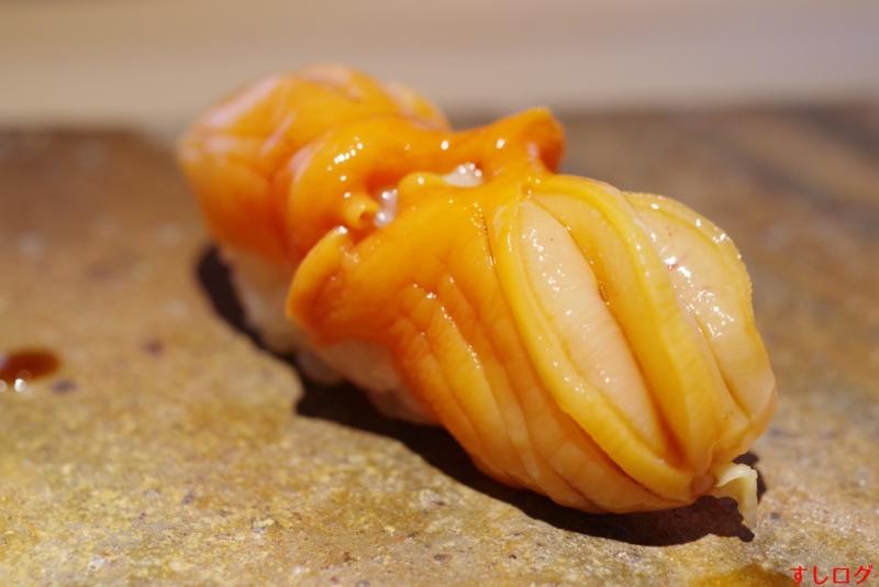 f:id:edomae-sushi:20170214184403j:plain