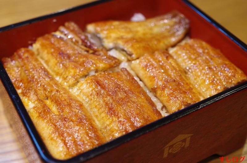 f:id:edomae-sushi:20170222173312j:plain