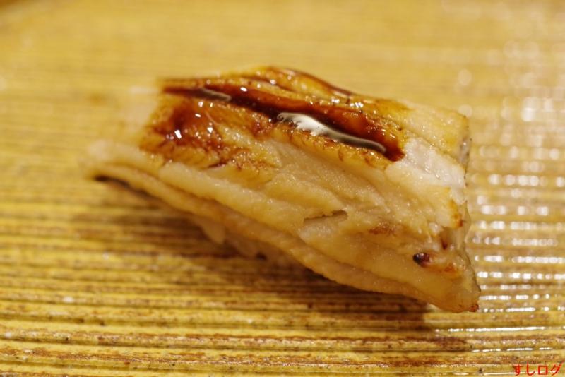 f:id:edomae-sushi:20170226165515j:plain