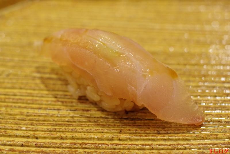 f:id:edomae-sushi:20170226165523j:plain