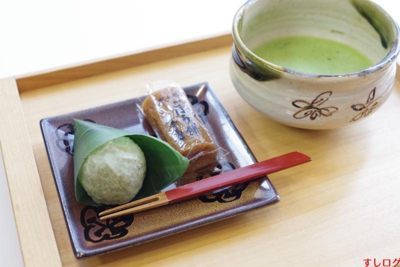 f:id:edomae-sushi:20170305204738j:plain