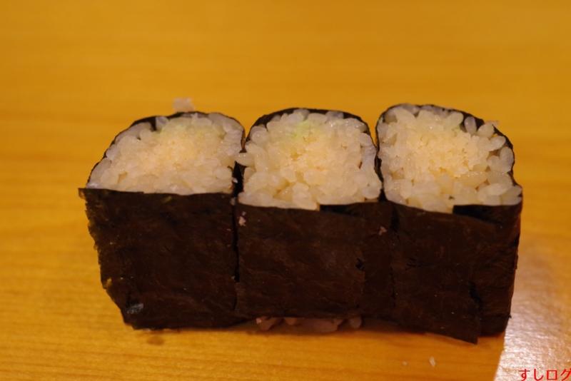 f:id:edomae-sushi:20170307222007j:plain