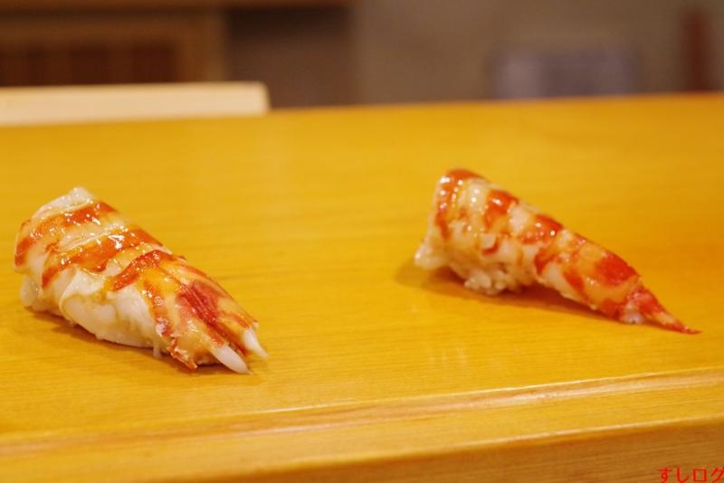 f:id:edomae-sushi:20170307222011j:plain