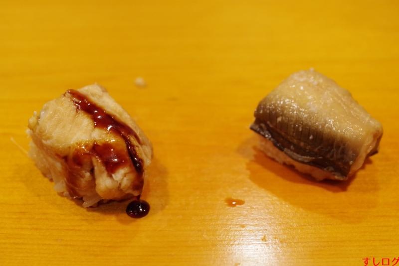 f:id:edomae-sushi:20170307222014j:plain