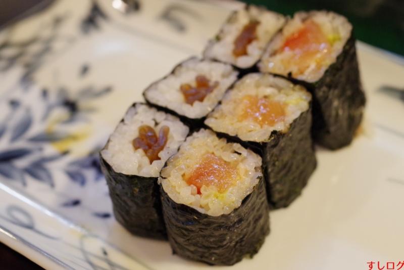 f:id:edomae-sushi:20170309185122j:plain