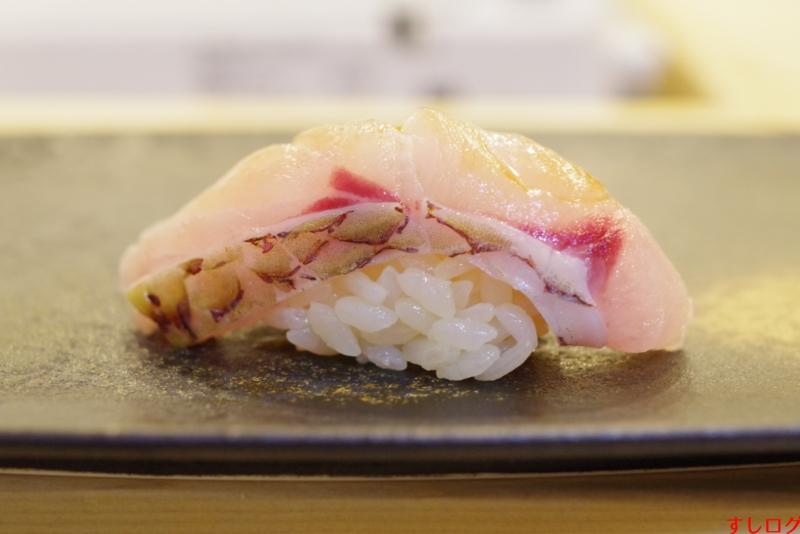 f:id:edomae-sushi:20170313211244j:plain