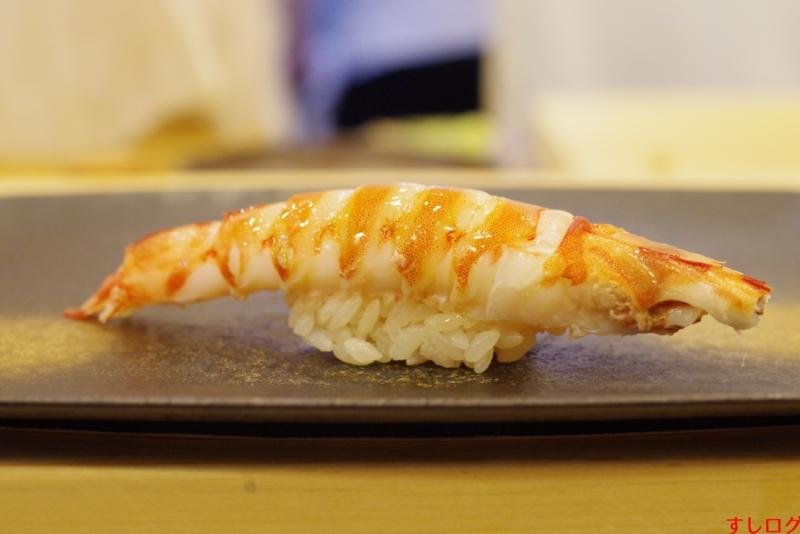 f:id:edomae-sushi:20170313211246j:plain