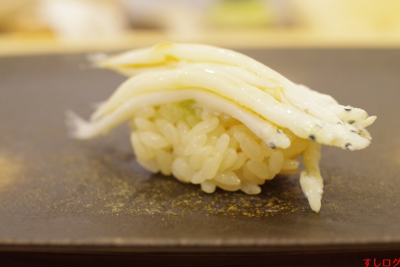 f:id:edomae-sushi:20170313211256j:plain