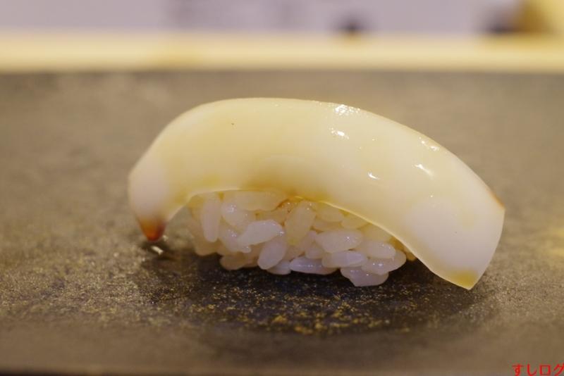 f:id:edomae-sushi:20170313211258j:plain