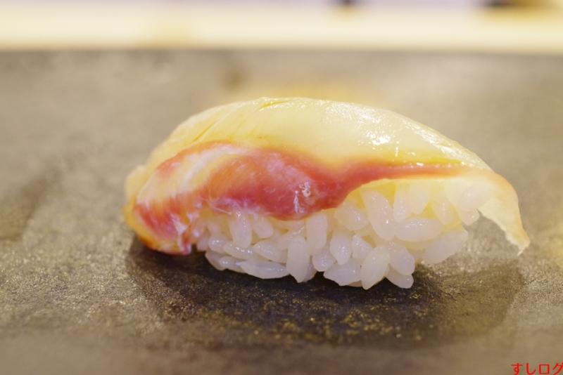 f:id:edomae-sushi:20170313211300j:plain