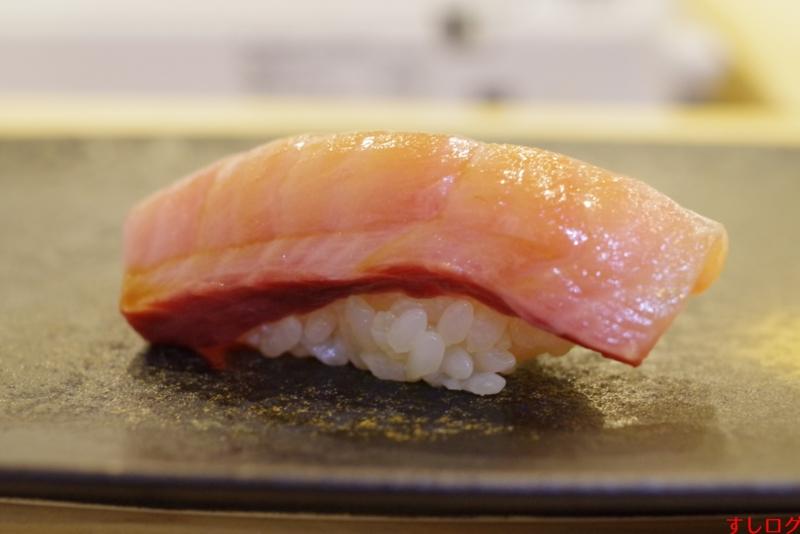 f:id:edomae-sushi:20170313211302j:plain