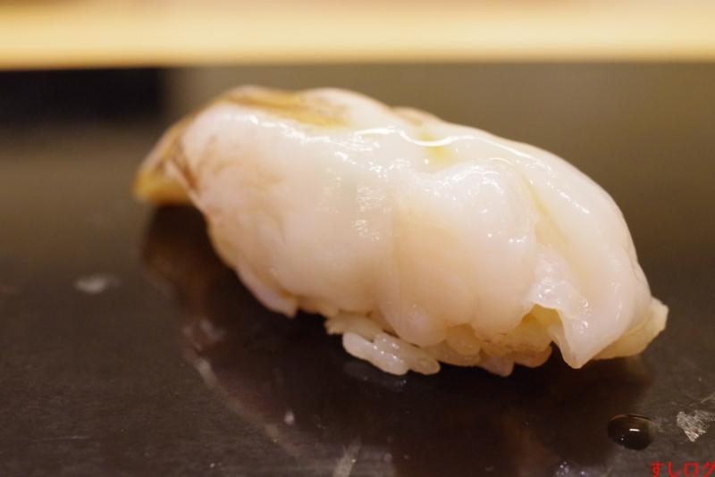 f:id:edomae-sushi:20170318155307j:plain