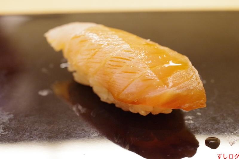 f:id:edomae-sushi:20170318155315j:plain