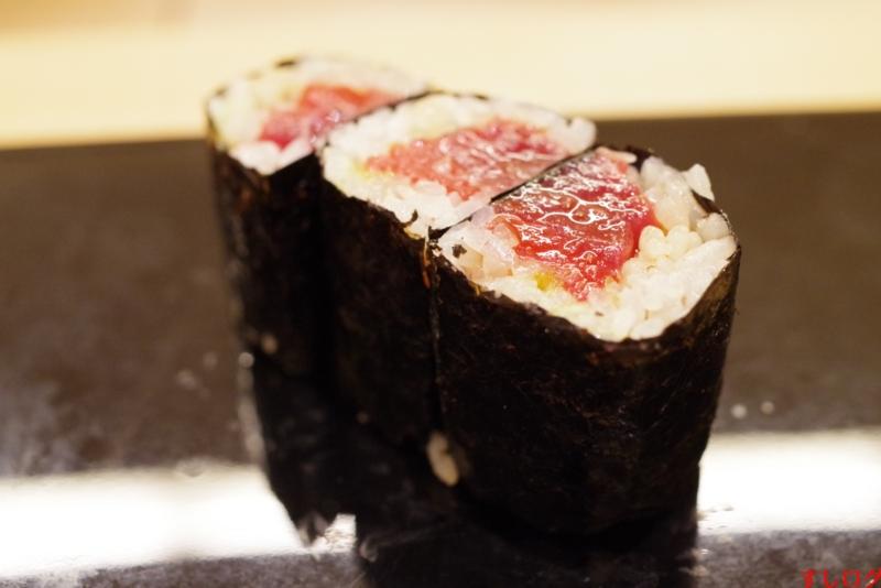 f:id:edomae-sushi:20170318155318j:plain