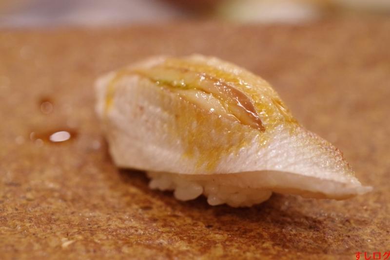 f:id:edomae-sushi:20170321192358j:plain