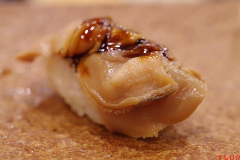 f:id:edomae-sushi:20170321192402j:plain