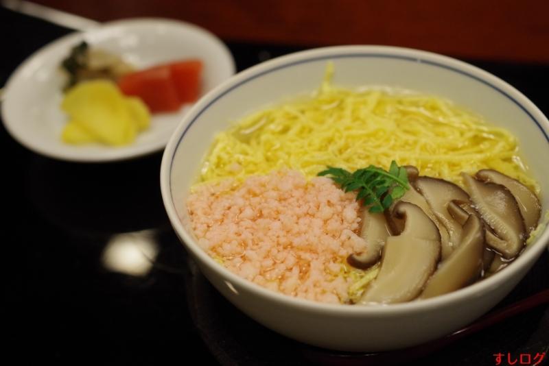f:id:edomae-sushi:20170405203943j:plain