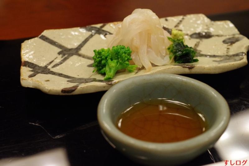 f:id:edomae-sushi:20170405203945j:plain