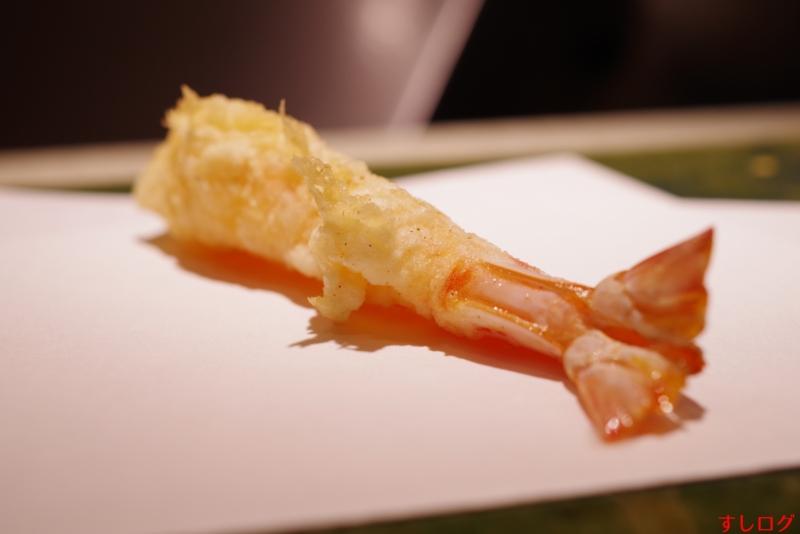 f:id:edomae-sushi:20170407231539j:plain