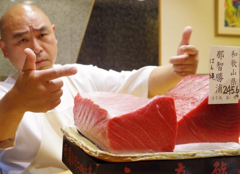 f:id:edomae-sushi:20170413214734j:plain
