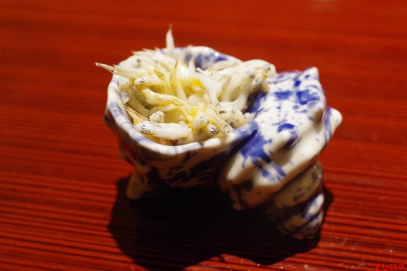 f:id:edomae-sushi:20170424063711j:plain