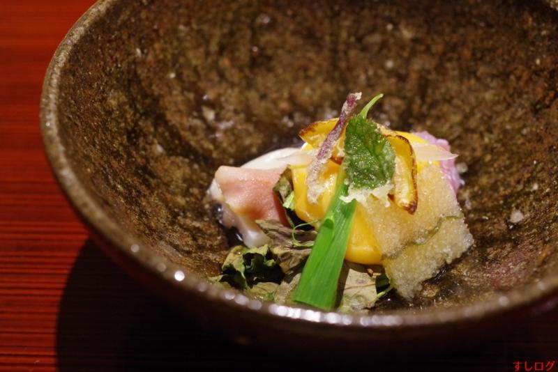 f:id:edomae-sushi:20170424063712j:plain