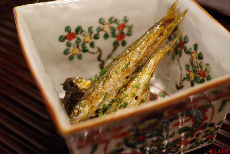 f:id:edomae-sushi:20170427211420j:plain
