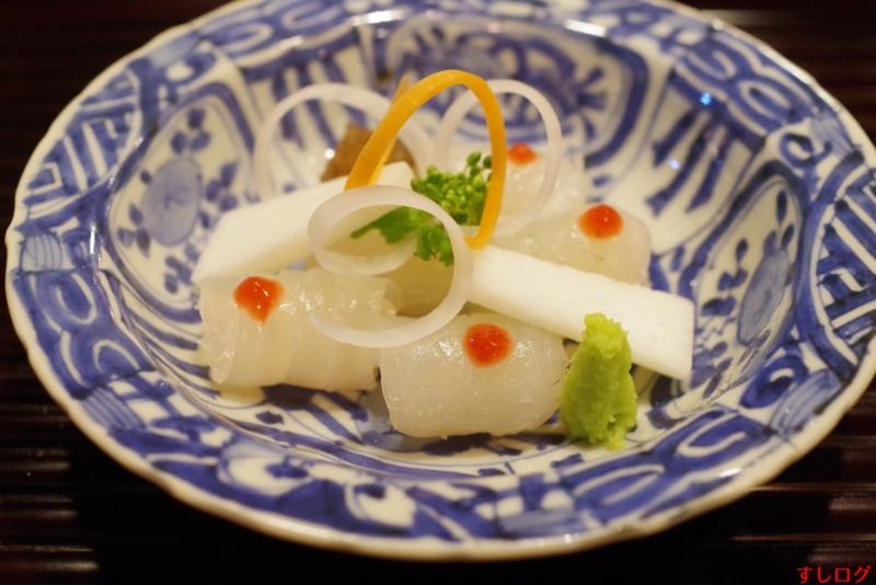 f:id:edomae-sushi:20170427211422j:plain