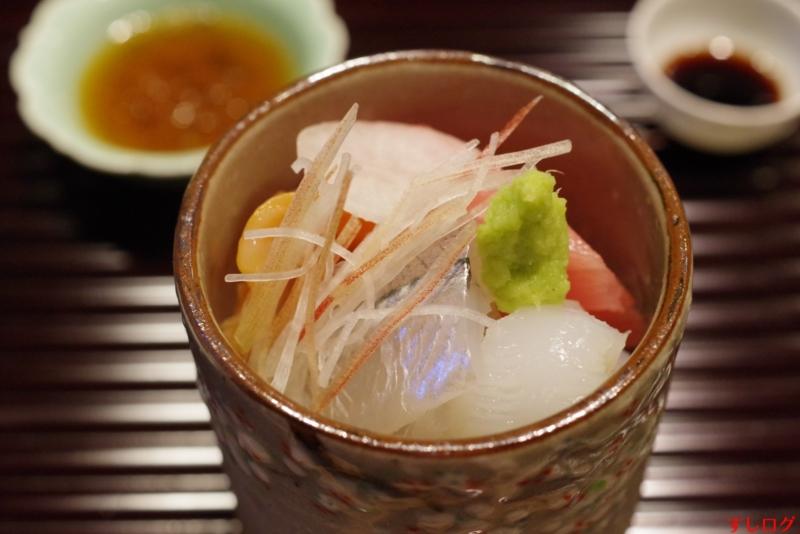 f:id:edomae-sushi:20170427211423j:plain