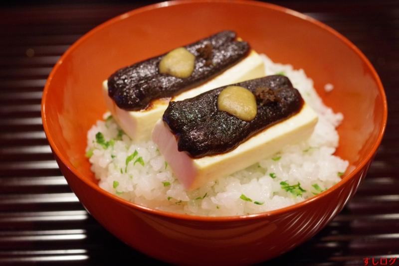 f:id:edomae-sushi:20170427211440j:plain