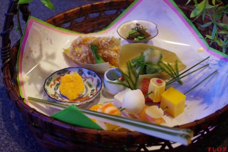 f:id:edomae-sushi:20170427211441j:plain