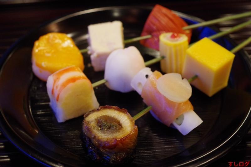 f:id:edomae-sushi:20170427211443j:plain