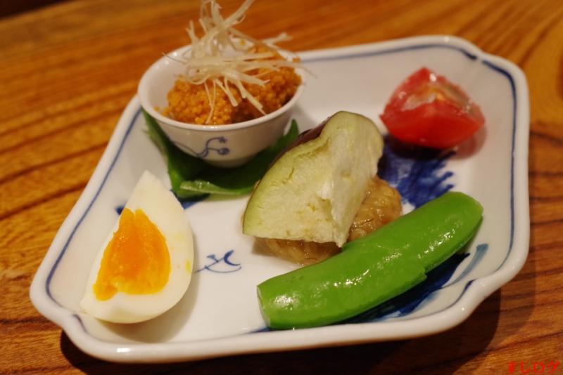 f:id:edomae-sushi:20170427212042j:plain