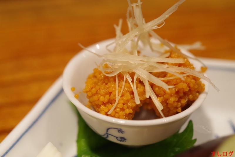 f:id:edomae-sushi:20170427212043j:plain