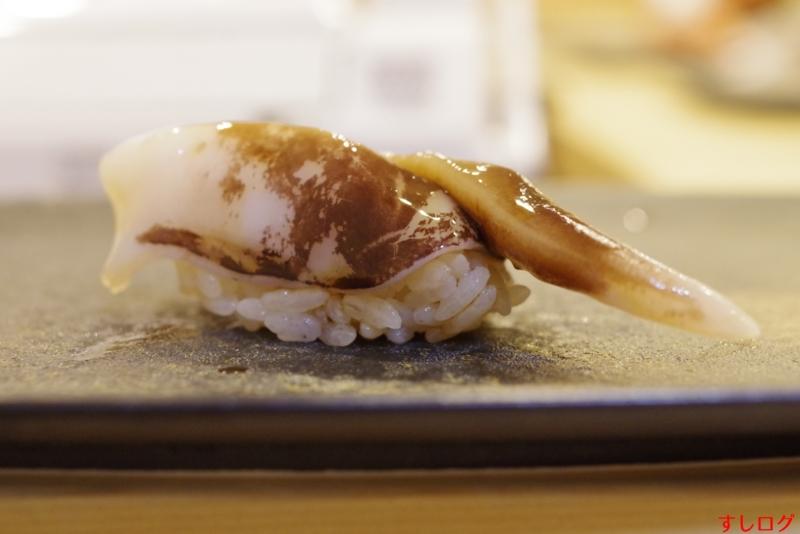 f:id:edomae-sushi:20170505133402j:plain