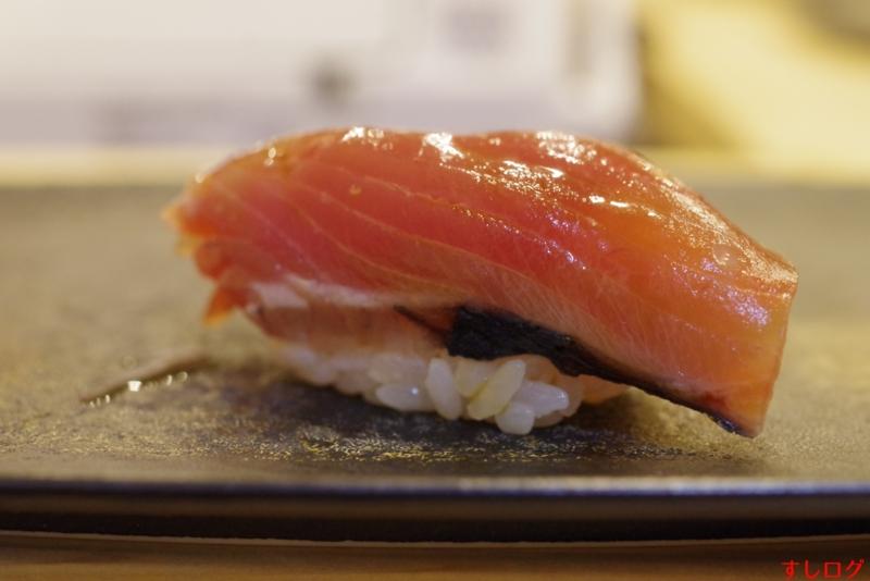 f:id:edomae-sushi:20170505133406j:plain