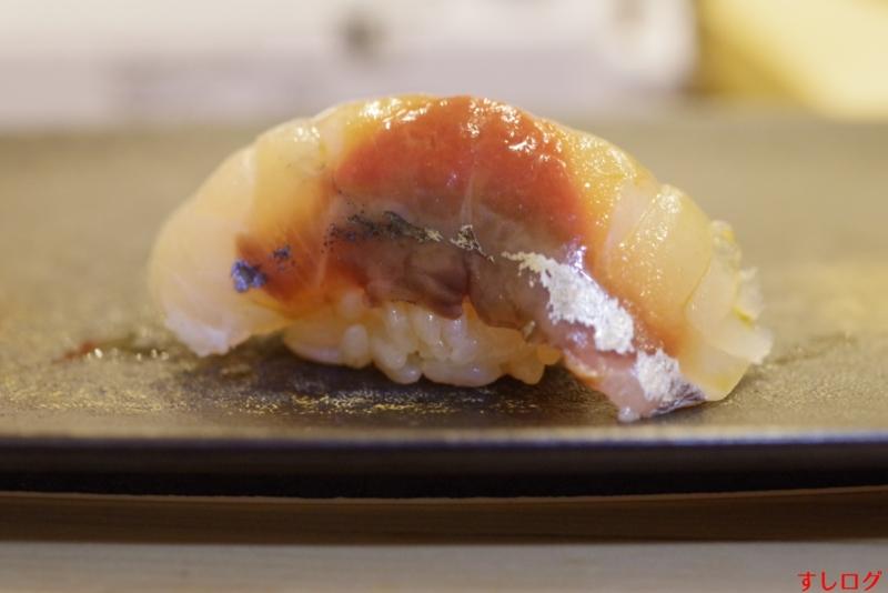 f:id:edomae-sushi:20170505133408j:plain